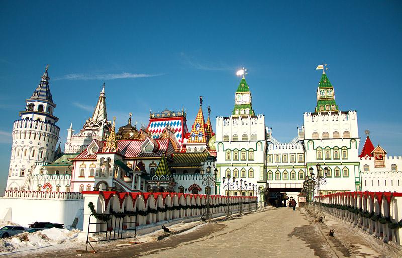 вакансии в москве секретарём без опыта работы