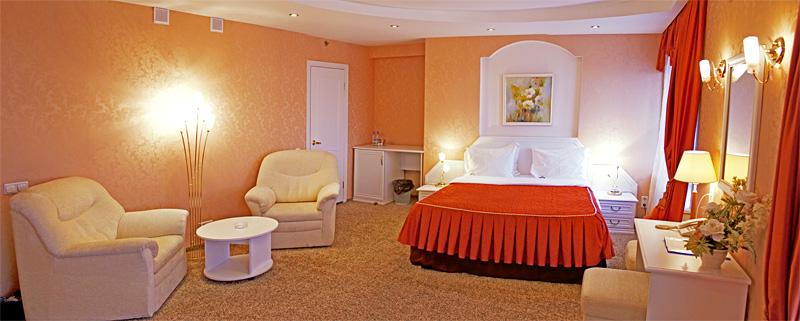 izmailovo hotel wedding room